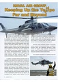 Naval Air Group - Keeping Up the Tempo Far and Beyond.pdf