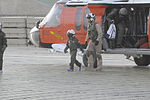 Naval Strike and Air Warfare Center visit 130313-N-VT388-062.jpg