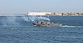 Navy Day Sevastopol 2012 G10.jpg