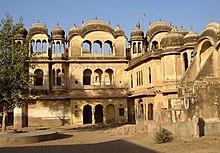 Nawalgarh temple.jpg