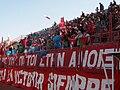 Nea Salamina Fans08.jpg