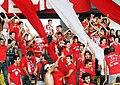 Nea Salamina Fans09.jpg