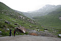 Near Rohtang pass (3803787112).jpg