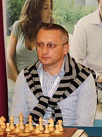 Nebojša Nikčević 2013.jpg