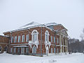 Nechaevs Palace in Polibino Lipetsk Oblast Russia 2008.jpg