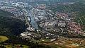 Neckar bei Hedelfingen und Obertürkheim.jpg