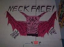 Neckface Milwaukee.jpg