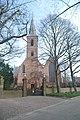 Nederlands Hervormde Kerk Wassenaar - 3.jpg