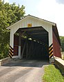 Neff's Mill Covered Bridge Portal 2000px.jpg