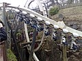Nemesis (Alton Towers) 02.jpg