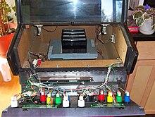 Neo Geo System Wikipedia