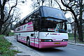 Neoplan Cityliner Ilonia Tour (Cherkasy).jpg