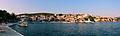 Neos Marmaras panoram.jpg