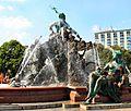 Neptunbrunnen (1).jpg