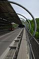 Nesenbachtalbrücke-Stuttgart-pjt1.jpg