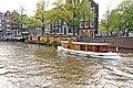 Netherlands-4481B - Boats of all Kinds (12083593004).jpg