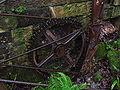 Nethermilldrivewheel.JPG