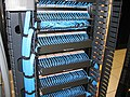 Network Cat6 Patch Rear 2.jpg
