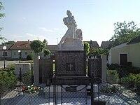 Neudorf máj 2009 (3).jpg