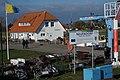 Neuendorf auf Hiddensee 20181031 003.jpg