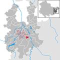 Neugernsdorf in GRZ.png
