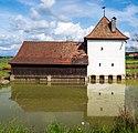 Neuhaus Fischhaus 1021.jpg