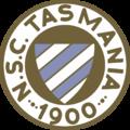 Neuköllner SC Tasmania.png