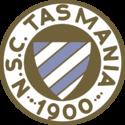 Neuköllner SC Tasmania