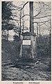 Neustrelitz altes Hobe-Denkmal (1922).jpg