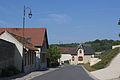 Neuville-sur-Ailette - IMG 3276.jpg