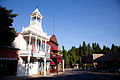 Nevada City Downtown Historic District-75.jpg