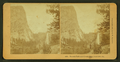 Nevada Falls and Cloud's Rest, Yosemite, Cal, by Kilburn Brothers.png