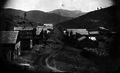 Nevadaville, Colorado (circa 1860).png