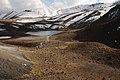 Nevado (111796409).jpeg
