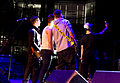 New Age - Schüler Rockfestival 2015-6170.jpg