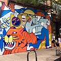 New Allen, mural.jpg