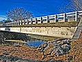 New Arion Road Bridge (2074004107).jpg