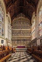 New College Chapel Interior 2, Oxford, UK - Diliff.jpg