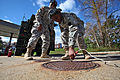 New Jersey National Guard - Flickr - The National Guard (24).jpg
