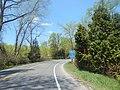New Jersey State Route 94 New Jersey State Route 94 (17521717941).jpg