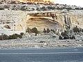New Mexico-Manuelito Canyon.jpg
