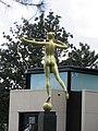 New Orleans Museum of Art Sculpture Garden November 2017 45.jpg
