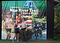 New River Trail Challenge 2016 (29276600234).jpg