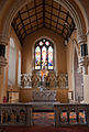 New Ross Church of St. Mary and St. Michael North Transept Side Chapel 2012 09 04.jpg