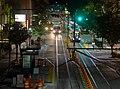 New Tacoma Link Stops (6090733113).jpg