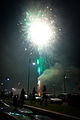 New Years Fireworks (5312103396).jpg