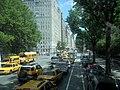 New York City (6279249591).jpg