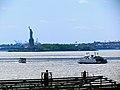 New York City (8896839658).jpg