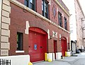 New York City Fire Patrol House Number 3 jeh.jpg