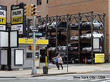 New York City by Augusto Janiscki Junior - Flickr - AUGUSTO JANISKI JUNIOR (18).jpg